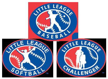 ll_logos_lg
