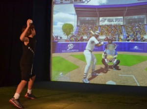 phoca_thumb_l_boy-playing-baseball-simulator