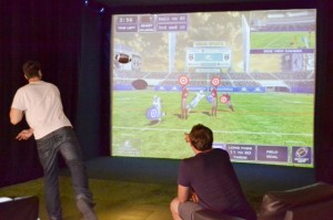 phoca_thumb_l_teen-playing-football-simulator
