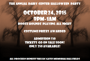 fb halloween party save the date 2015