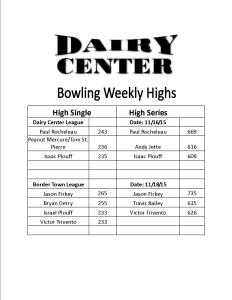 bowling-scores 11-16-15