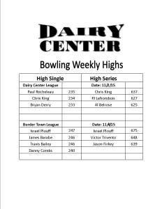 bowling-scores 11-2-15