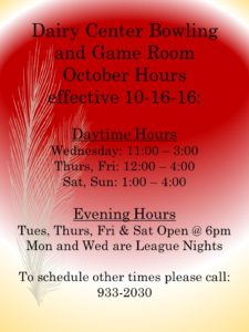 october-bowling-hours-eff-10-16-16