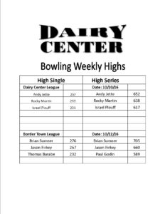 bowling-scores-10-10-and-10-12