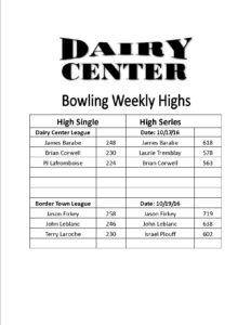bowling-scores-10-17-and-10-19