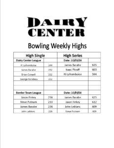 bowling-scores-10-3-16