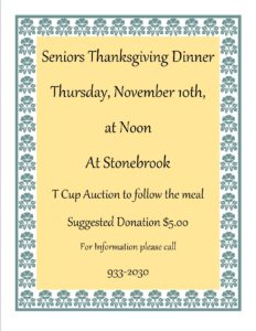 seniors-thanksgiving-dinner