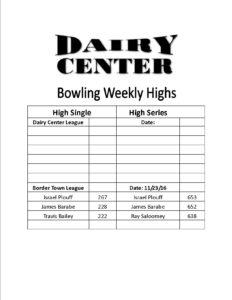 bowling-scores-11-23