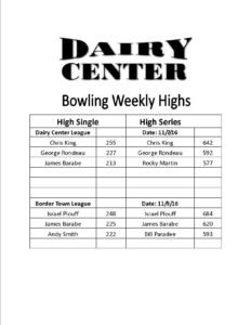 bowling-scores-11-7-and-11-9