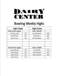 bowling-scores-12-12-and-12-14
