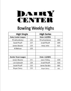 bowling-scores-12-27-and-12-28