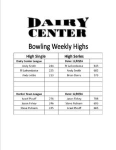 bowling-scores-12-5-and-12-7
