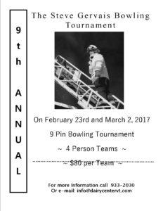 2017-sgm-tournament-poster