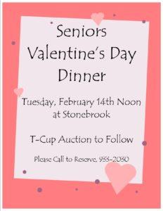 valentines-senior-dinner