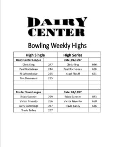 bowling-scores-01-16-and-01-18