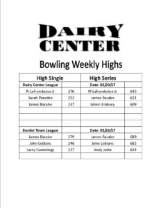 bowling-scores-2-20-and-2-22