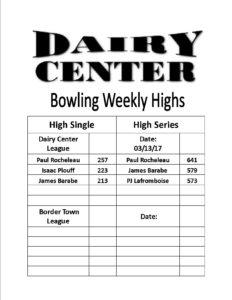 bowling-scores-3-13