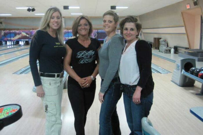 bowling-22